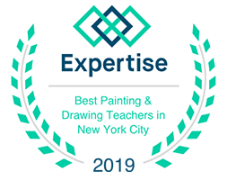 Painting & Drawing Teachers