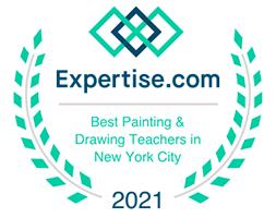 Painting & Drawing Teachers