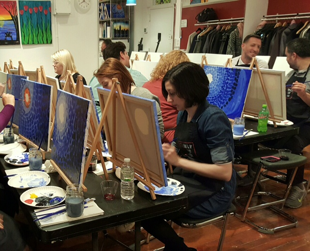 paint-and-sip-studio-nyc-fun-activities-spring