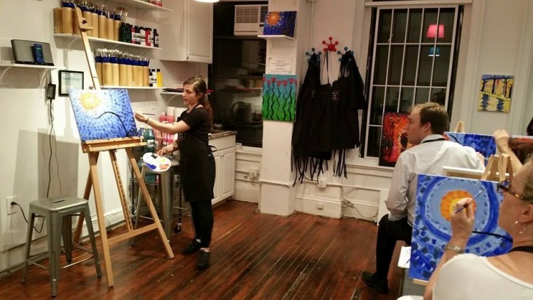 paint-and-sip-nyc-class-fun-activity-opening