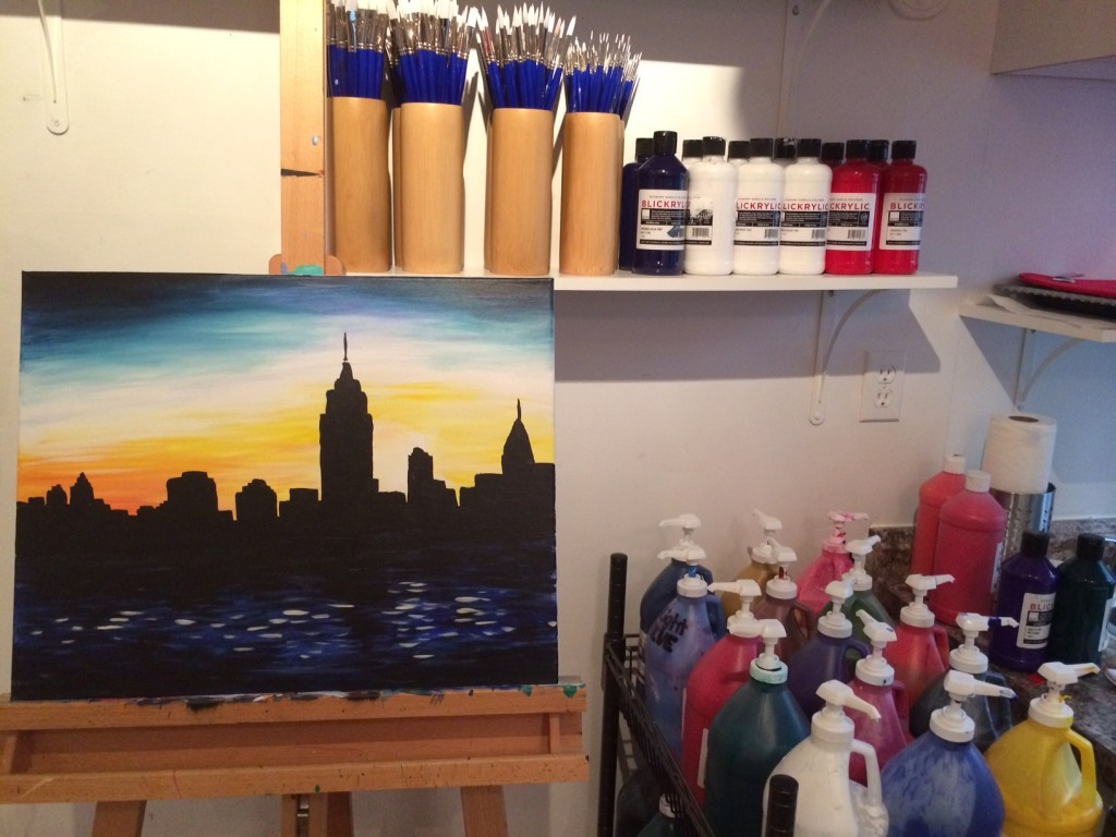 paint-and-sip-nyc-deal-free-2